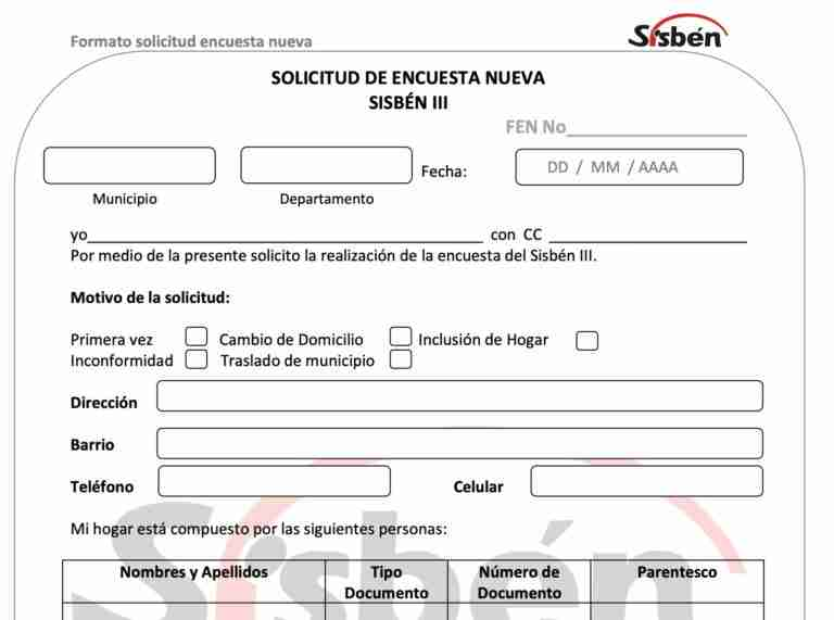 Formato-solicitud-encuesta-sisben