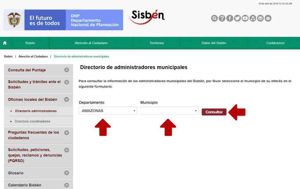 como-afiliarse-al-sisben-colombia