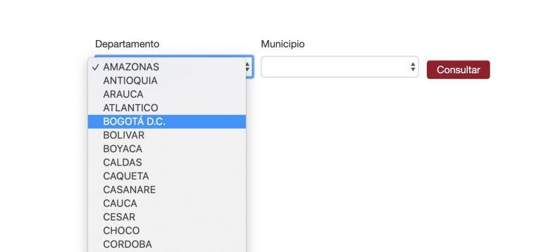 ubicación-oficinas-del-sisben